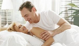 how to increase potency in men after the age of 50